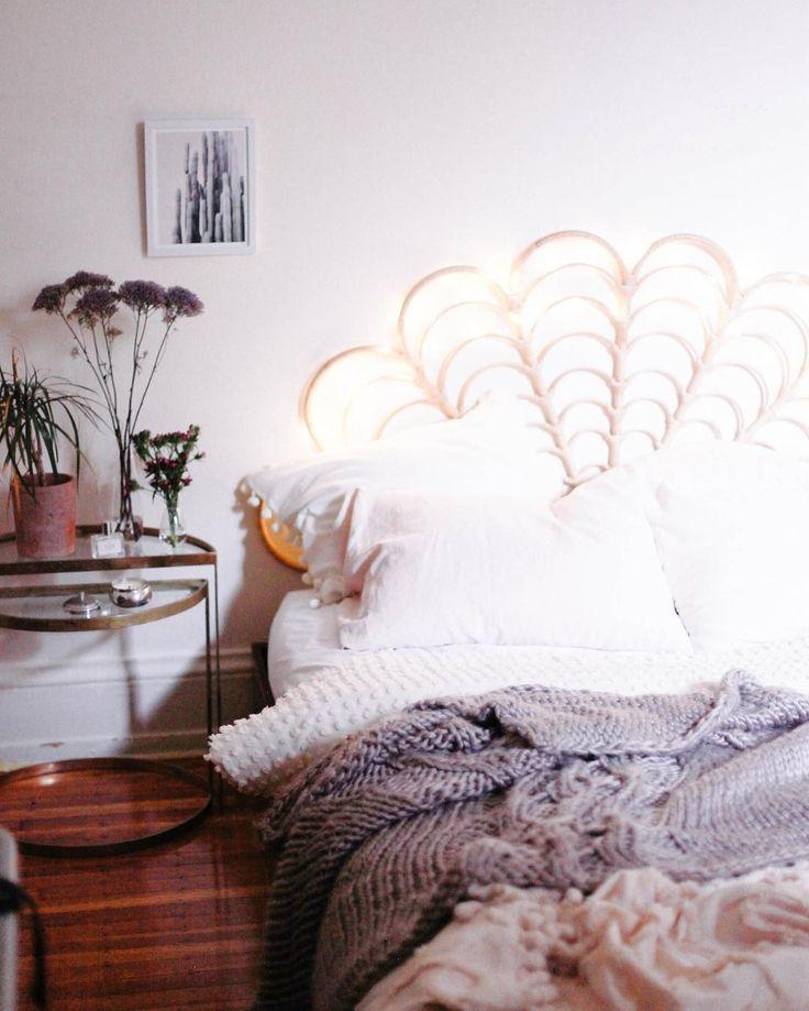 Best 25 Tapestry Headboard Ideas On Pinterest Simple
