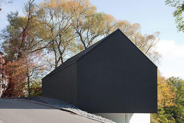 nowoczesna-STODOLA_Schwarz-auf-Weiß _fabi-architekten-bda_13