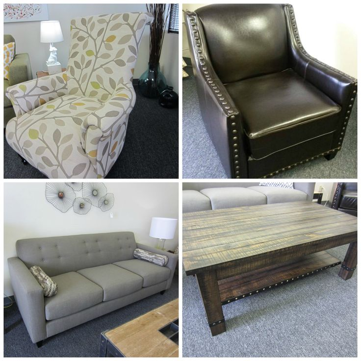 48 Best New Products At More Decor Images On Pinterest Affordable Furniture Bed Furniture And