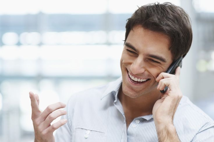 If you are looking for get free cheap international calls from your Mobiles to Another countries. Take lot's of Uk Virtual number for call divert and forward and make free phone calls in each locations. We are Offering most of the free international calling services in over 70 countries. You can register today and takes unlimited virtual mobile number of UK to other cities around the world.