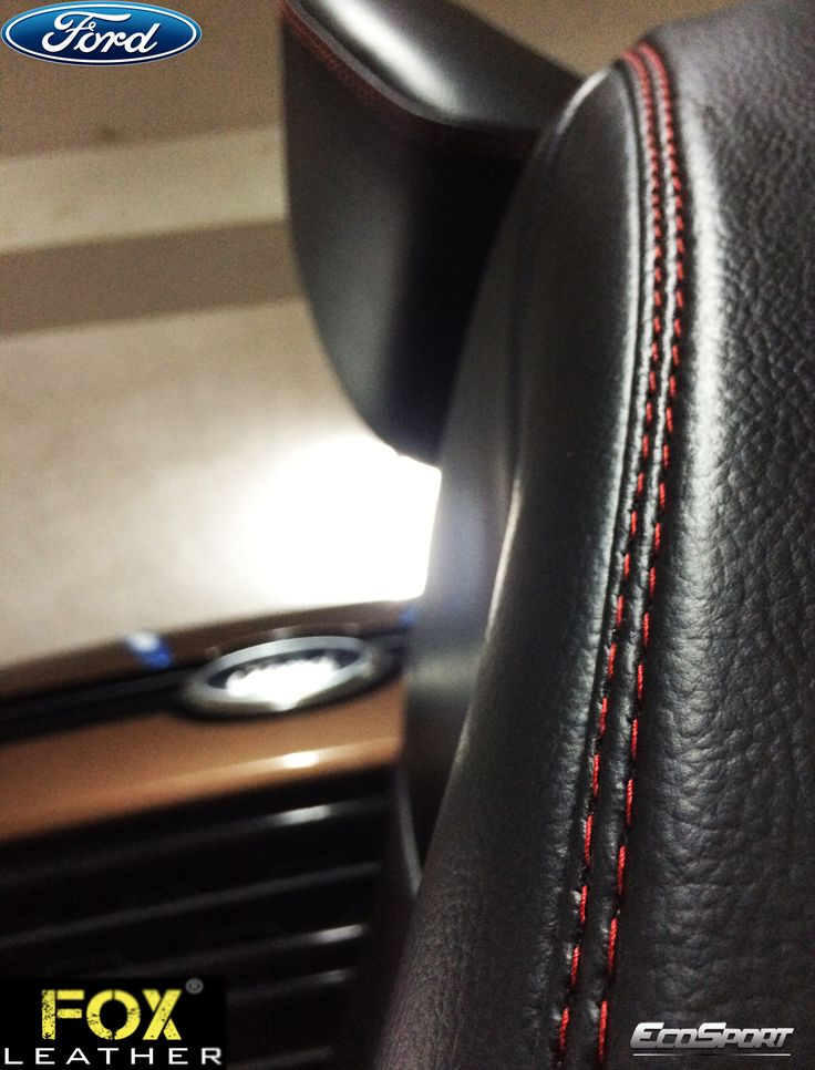 Car Seat Covers Dealer Chennai & 11 best Ford Ecosport Seat Covers images on Pinterest | Ford ... markmcfarlin.com