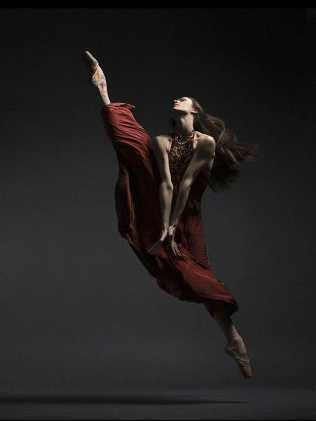 276 Best Dance Photography Images On Pinterest Angel Art