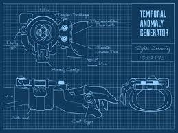 iron man suit schematics - Google Search