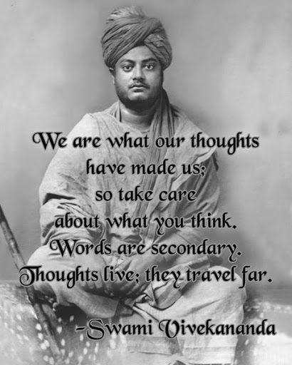 27 Best Swami Vivekananda Images On Pinterest