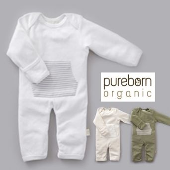 pureborn organic - Google Search