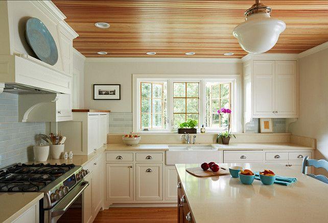 Off White Kitchen Paint Color Palette Ideas Wall Color Is
