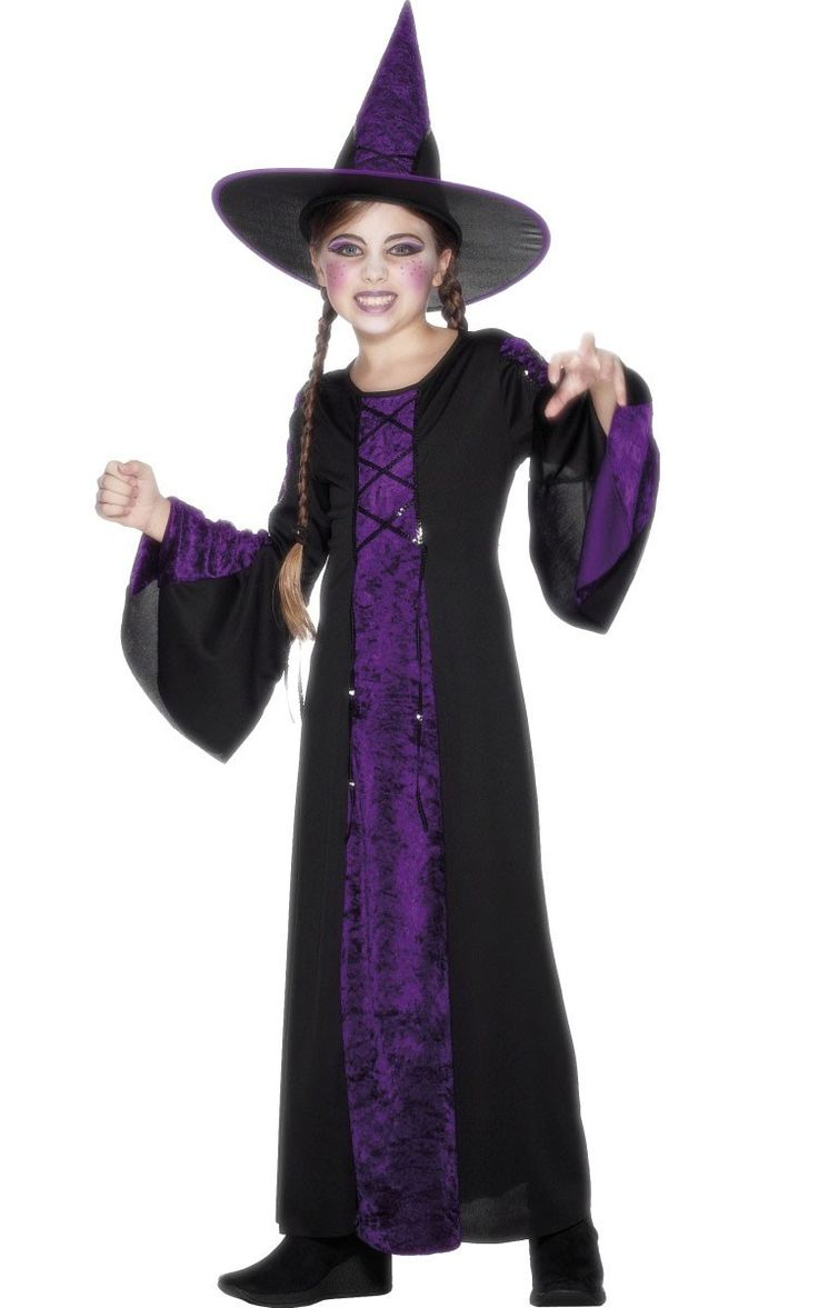34 best Kids Costumes images on Pinterest