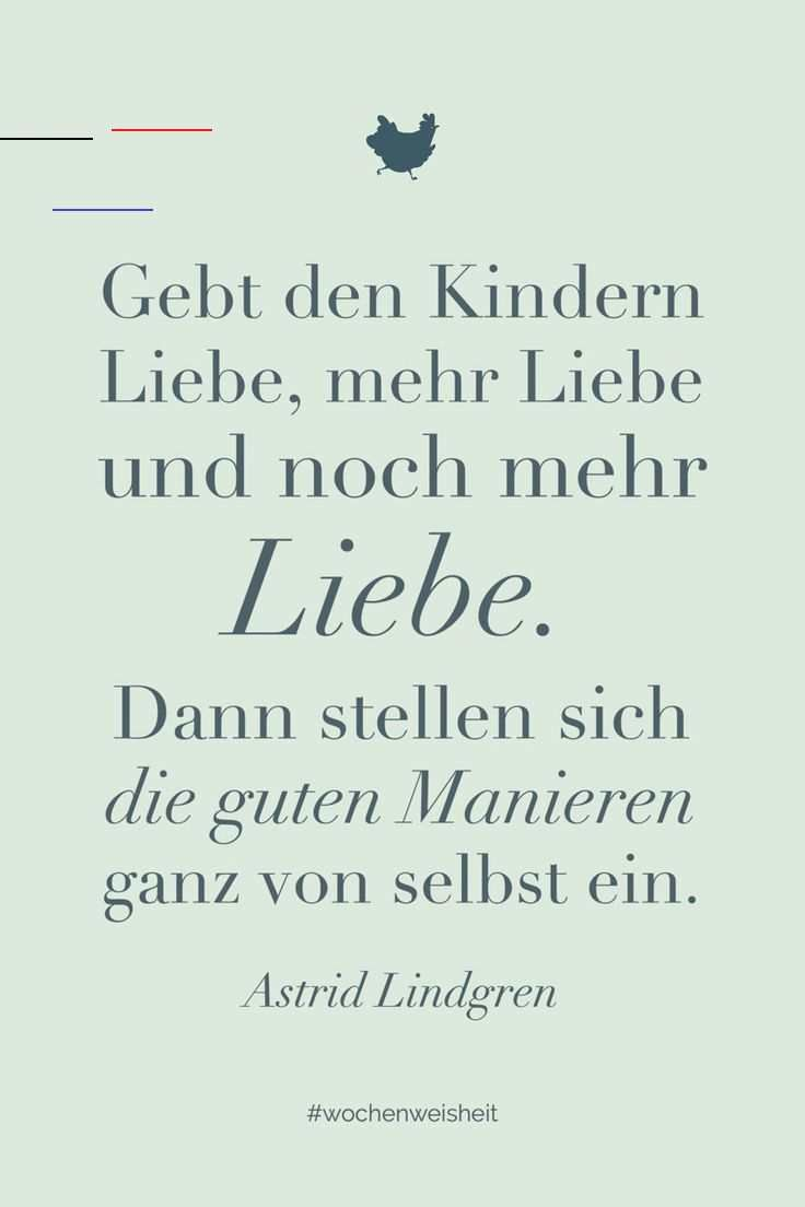 Metoo Fur Kinder Es Ist Zeit Fur Eine Bewegung Fur Kinderrechte Astrid Lindgren Gebt Den Kindern Positive Parenting Advice Discipline Kids Childrens Rights