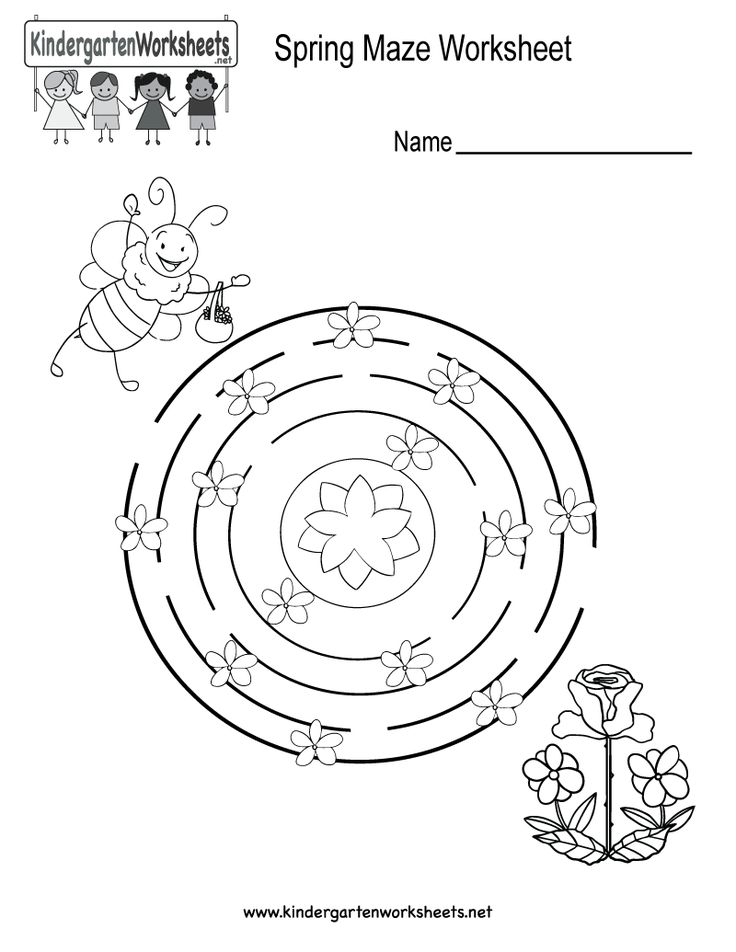 Heating Cooling Curve Worksheet  Best Spring Worksheets Images On Pinterest  Preschool  Accuracy And Precision Worksheet with Absolute Value Inequalities Worksheet With Answers Pdf This Is A Spring Maze Activity Worksheet This Would Also Be A Fun Coloring  Page Free Parts Of A Plant Worksheet Word