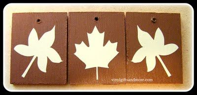 Kit - Welcome Board with Tiles, LDS Craft Groups, Super Saturday, Wood crafts