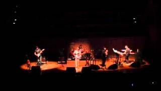 Aldo Tagliapietra Band & David Jackson - 30th May 2015, Mexico City   Man Erg - YouTube (#Celebration Tour Special)