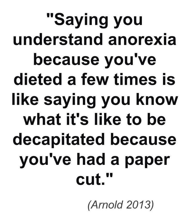 Ed Recovery Quotes Quotesgram: 2054 Best Recovery Images On Pinterest
