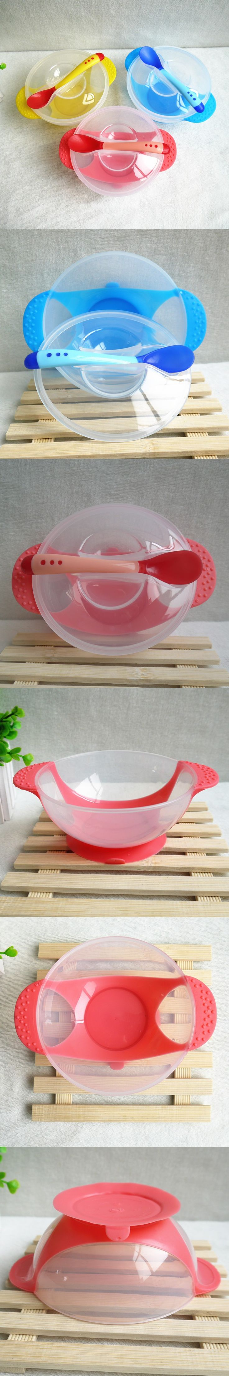 Best 25+ Baby And Kids Tableware Ideas Only On Pinterest | Hungry  Caterpillar Party, Baby Showers And A Class