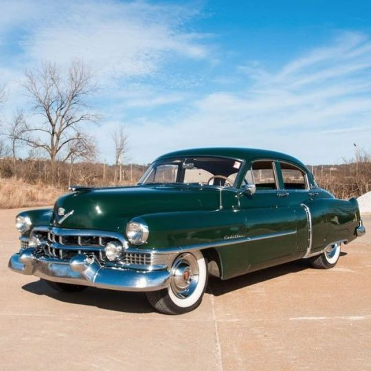 Cadillac V Series For Sale: Cadillac Cts, 1959 Cadillac And Classic Cars