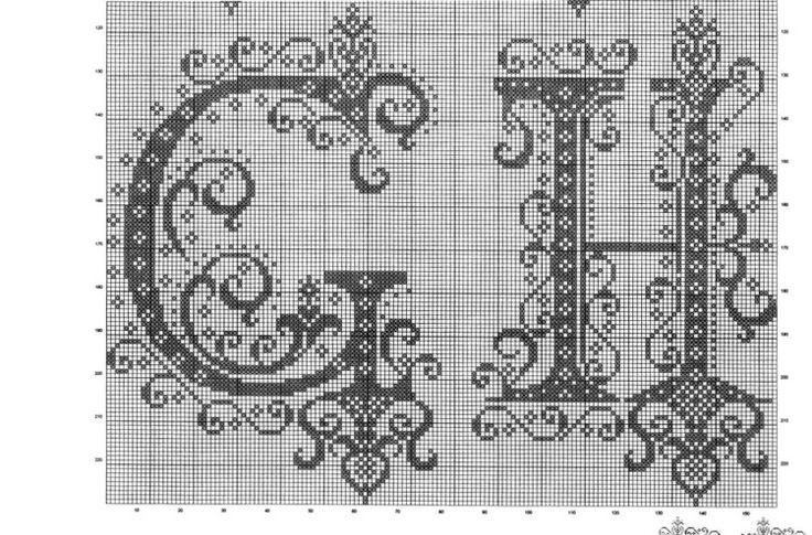 286543-084fb-62401744-m750x740-uc17a1.jpg (750×495)
