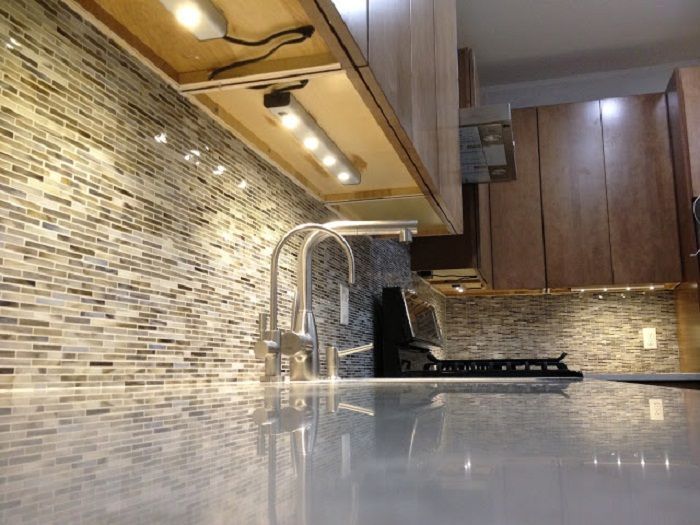 Amazing Led Under Cabinet Lighting Direct Wire ~ http://lanewstalk.com/ - Best 25+ Led Under Cabinet Lighting Ideas Only On Pinterest