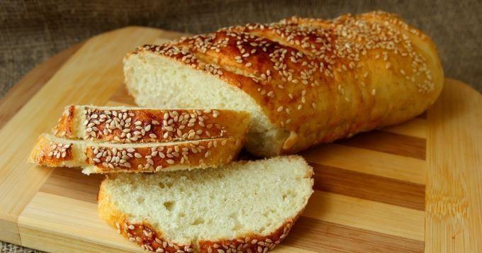 10 choses à faire avec du pain rassis : des évidences mais aussi de bonnes idées !
