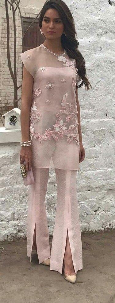 Short kurti dresses
