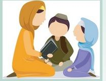 7 Habits of Highly Effective Muslim Families