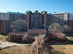 Pilgrim State Hospital: Dying In Your Sleep
