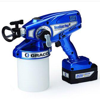 Best 25 texture sprayer ideas on pinterest equipment - Exterior textured paint home depot ...