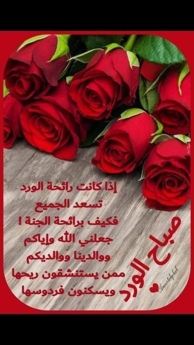 Pin By Aboodi Kassem On صباح الخير Good Morning Gd Morning Morning