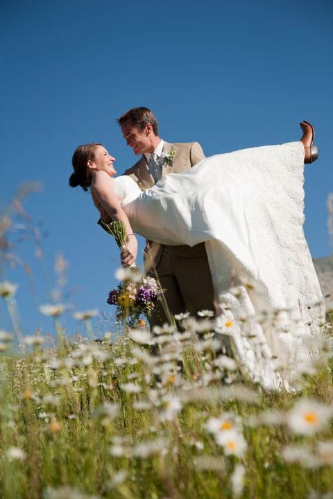 19554760625e2b8306bcd96ae643820b  godly man western photo - Western Wedding Attire For Mother Of The Groom