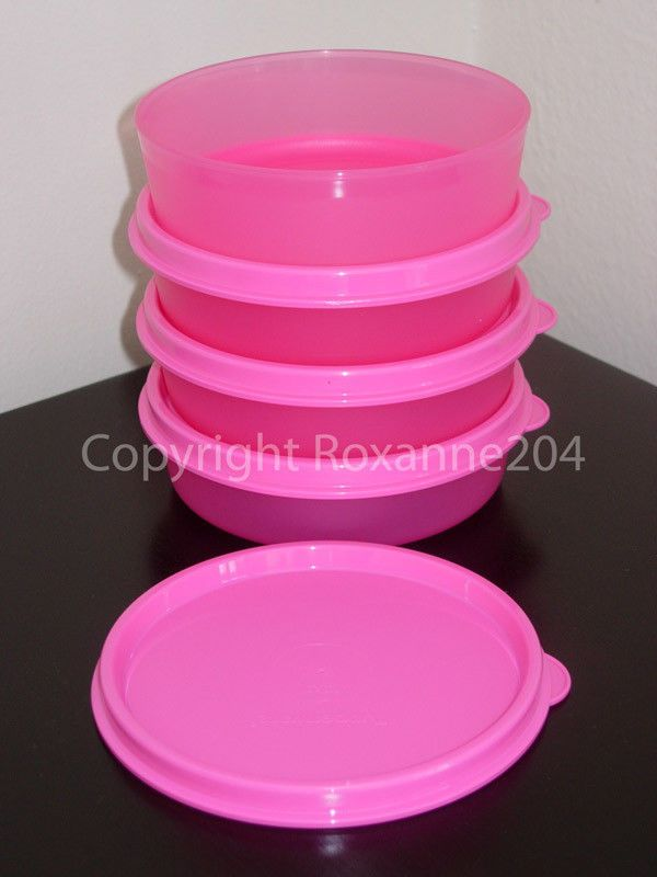 34 Best Images About Tupperware On Pinterest Beverages
