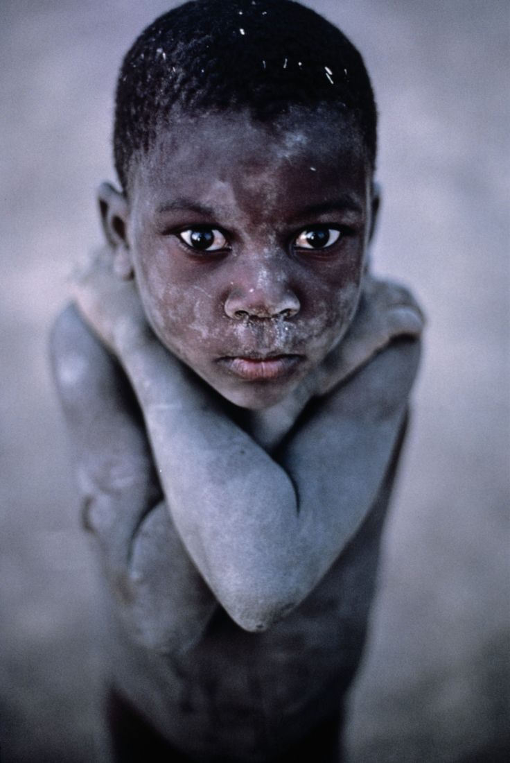 Famous Steves intended for 33 best ph. steve mccurry images on pinterest | faces, portraits
