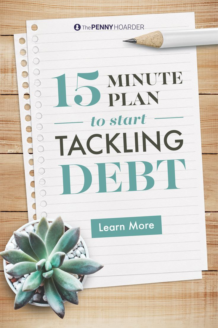 ere's How to Pay off Credit Card Debt and Still …