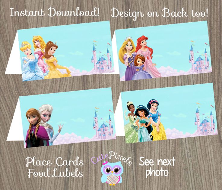 Best 25 Disney Princess Games Ideas On Pinterest: Best 25+ Disney Princess Food Ideas On Pinterest