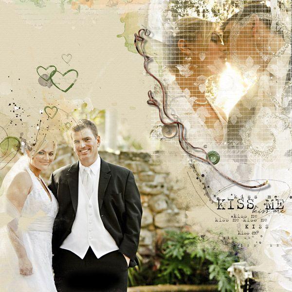 wedding photobook 6.jpg