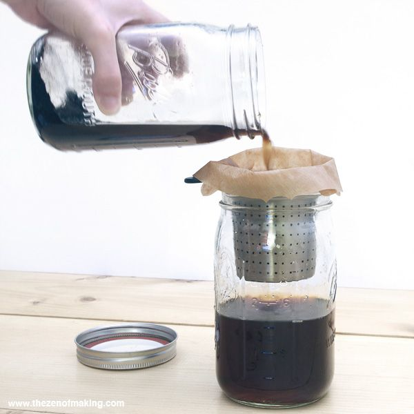 25 Best Ideas About Cold Brew On Pinterest Cold Brew