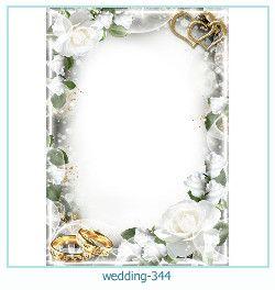 wedding Photo frame 344