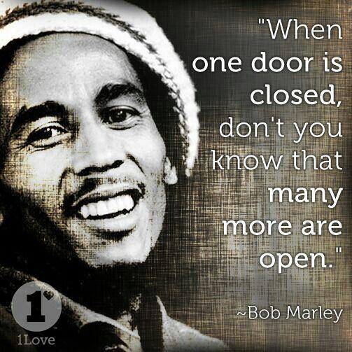 Bob Marley Quotes Glamorous 31 Best Bob Marley Quotes Images On Pinterest  Bob Marley Quotes