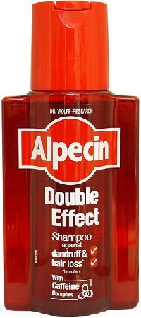 Alpecin Double Effect Shampoo 200ml (red) Alpecin Double Effect Shampoo 200ml (red): Express Chemist offer fast delivery and friendly, reliable service. Buy Alpecin Double Effect Shampoo 200ml (red) online from Express Chemist today! (Barcode http://www.MightGet.com/january-2017-11/alpecin-double-effect-shampoo-200ml-red-.asp