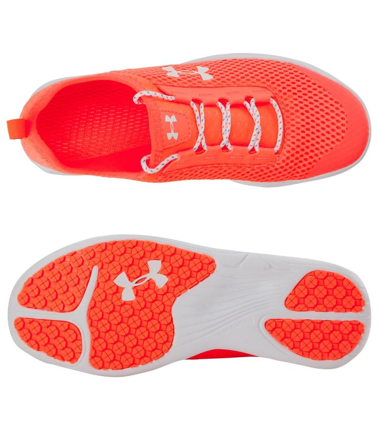 Under Armour Women's Kilchis Water Shoes at SwimOutlet.com - The Web's most popular swim shop