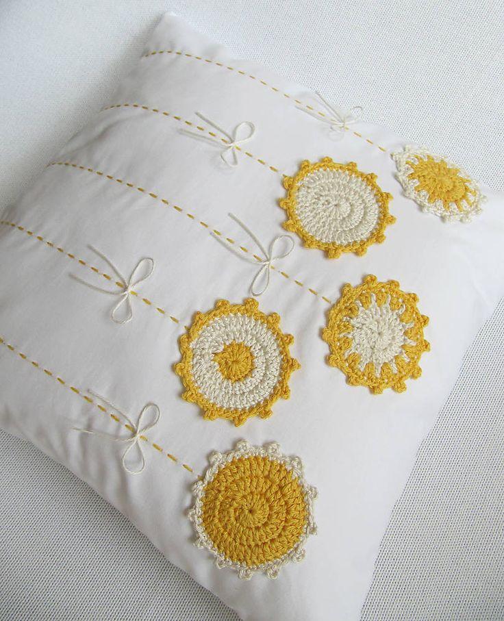 Úžitkový textil - alchýmia Tussilago farfara... - 5299741_