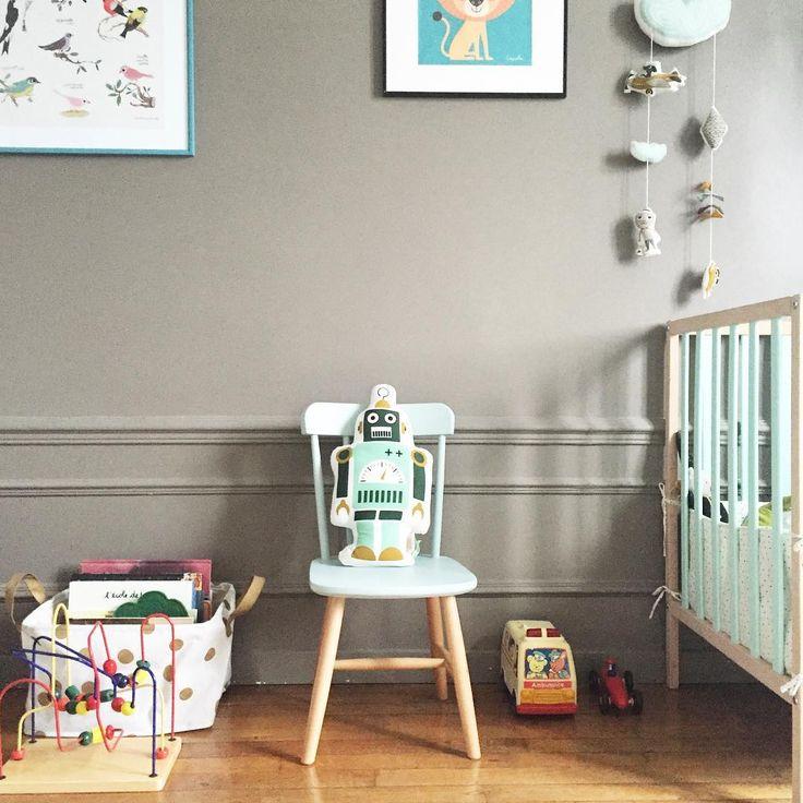 871 best ferm living kids images on pinterest child room. Black Bedroom Furniture Sets. Home Design Ideas