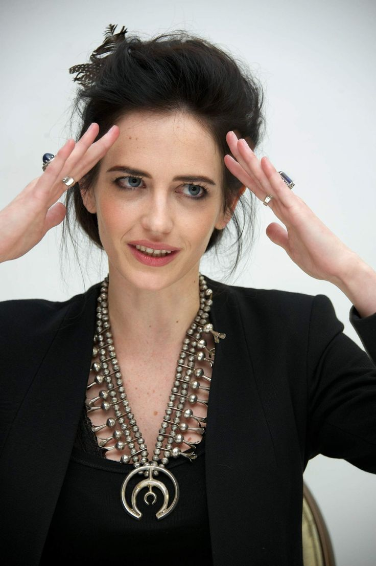 eva-green-300-rise-of-an-empire-press-conference-at-the-four-seasons-hotel-march-2014_1.jpg (1280×1924)