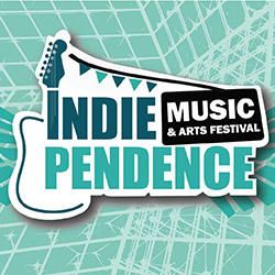 Win weekend tickets Indiependence Music & Arts Festival 2017 - http://www.competitions.ie/competition/win-weekend-tickets-indiependence-music-arts-festival-2017/