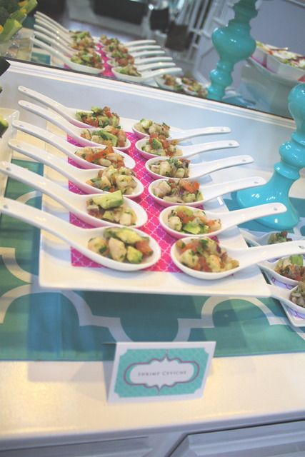 """Photo 2 of 16: Jewelry Party / Cocktail """"Style Me Happy Hour with Stella & Dot"""" 