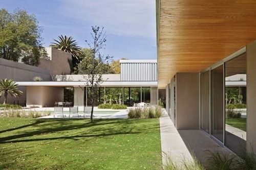 AA-House-by-Parque-Humano-4