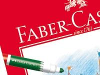 Faber Castell - Catalogo GDO