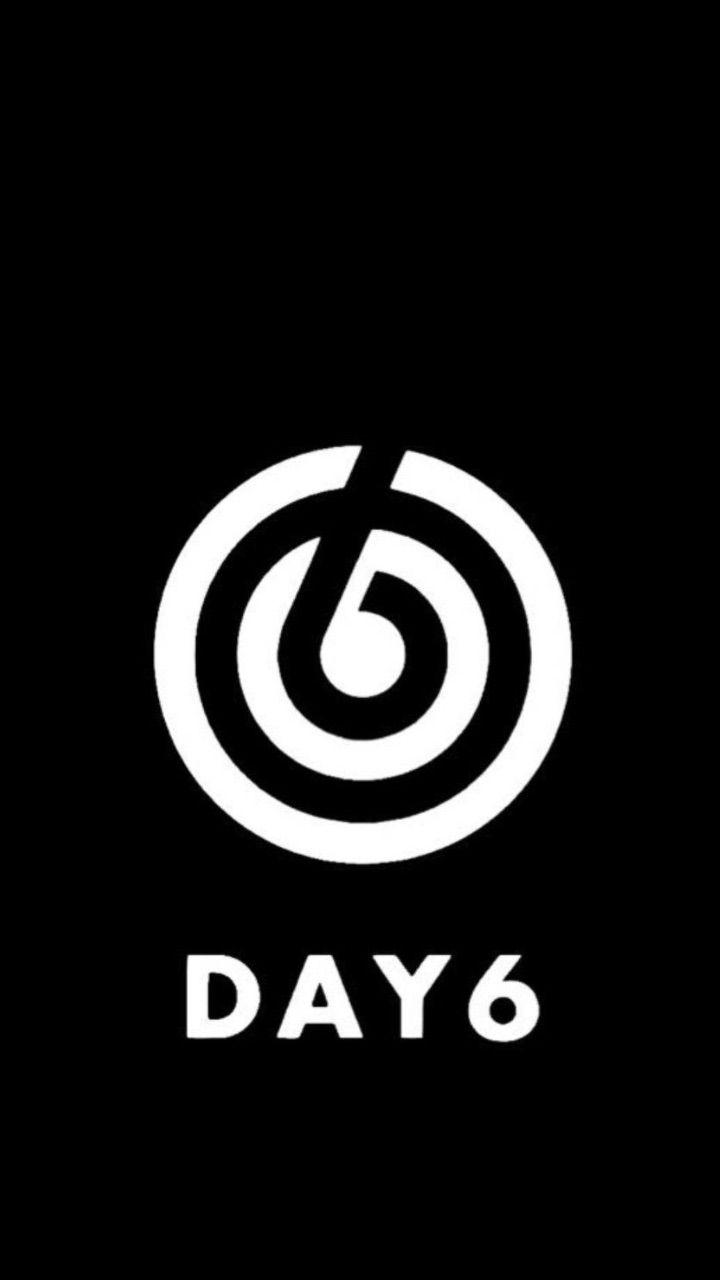 Day6 Wallpaper Lockscreen Shared By Stephanie Day6 Wallpaper Day6 Logo Day6
