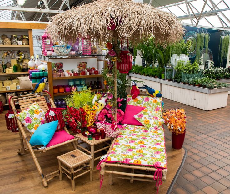 Tropical Paradise garden furniture  sun lounger at Stewarts Garden Centre  Christchurch. 10 best Indoor   Garden Furniture at Stewarts images on Pinterest