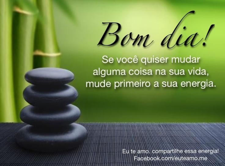 131 Best Bom Dia Alegria :D Images On Pinterest