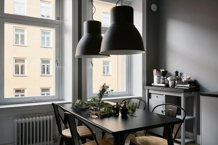 Birkagatan 26, Vasastan - Birkastan, Stockholm   Fantastic Frank
