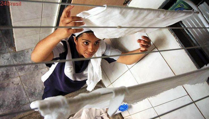 Como fazer o pagamento do 13º salário do empregado doméstico