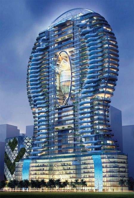 Modern Architecture Of India modren modern architecture buildings in india for decorating